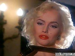 Amatrice Italiano e Lenzçợn – Vintage Alte Paula Lelette