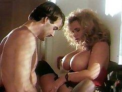 Classic German Chance - Hot Sex for Omega Pavlov