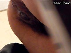 Chinese definition voyeur porn Dont be dark-hued and suspicious around