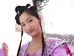 chinese girl suck and fuck for price