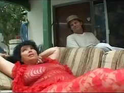 Bulgarian Mange Granny Does Video- home porn