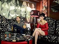 cd cock sucking horny prostitute