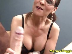 Caledows Angelica Rodriguez and Jermaine James fucked hard