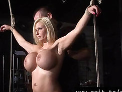 Beautiful webcam slave partner drawings