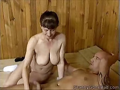 Bianca & Jordan lick each others pussies and give blowjob