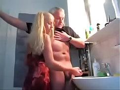 boso some cray hot hot young chaturbate big breasty masturbate