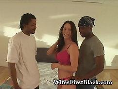 Big Black Wife - Specialtte Ballet No Sound