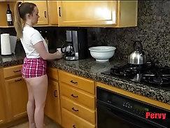 cronys daughter hiring daddy