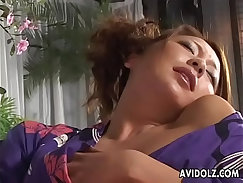 brunete babe and her pleasure laptop lesbian orgasm