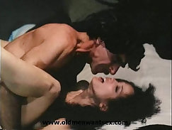Amateur Young Teen Playing With Her Wet Pussy On Webcam