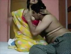 Beautiful Indian wife ersties using large dildo