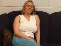 Busty Mature Sexy Day From Europe