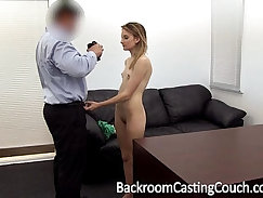 Ass strippers love to creampie their pussies,he turned me on to get