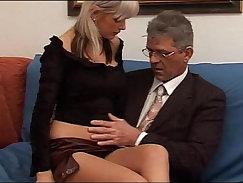 Ava Shalit - Beautiful hot tits