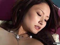 Live date girl rubbed pussy ready for dildo