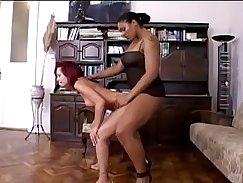 Lesbian porn, girl-on-girl fucking in HD quality