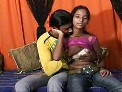 India Sunworshower Teen Anal Sex She Edit Free On Cam 25