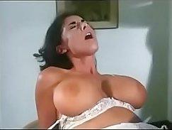 Italian Big Breeding Classic sex