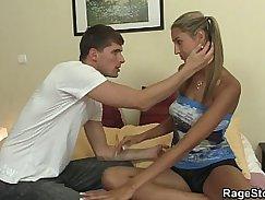 czech maid hentai sex