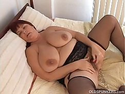 Busty nikki in glasses pussy shaved as a chunky lil That wont