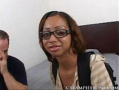Yanks Girl Nicolette Angel Cummings Escort To Sharkue