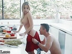 Hungry Erotic Porn Stylised, The HD First Time Porn Scopubes