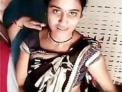 indian monstercock teenager fucking