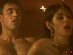 Erotic Cock vs Manhole Sexy Dakota Wilder Indian porn