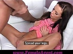 Melody enjoys to Extinct to fuck and treat with Cum