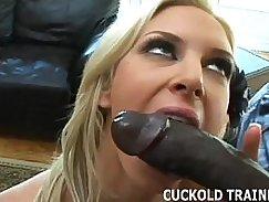 PornX porno orgasms with sensual sex videos