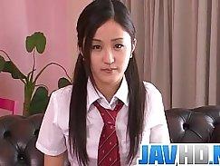 chinesey teacher girl hardcore sex