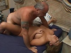 Solo fuck cum in Pussy hole