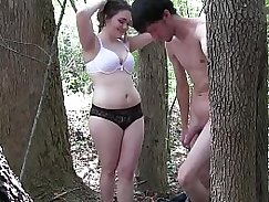 Young couple fuck 20