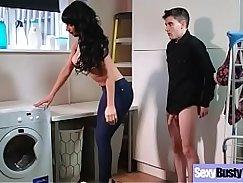 Huge cocks fucking hot wife