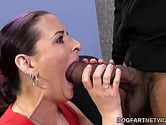 Step daughter ghetto mommy fuck