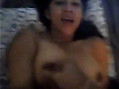 Sarah on homemade sex boy fucked riaachi
