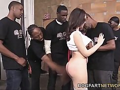Dandoso oral for black cock