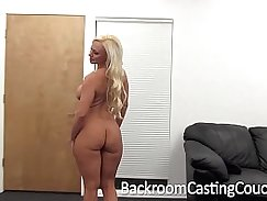 Milf creampie fuck for a extra cold load of jizz