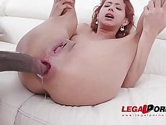 Double Penetrative Anal 19 Year Old Pussypie Hard porn