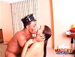 Cupid rent bitches having sex