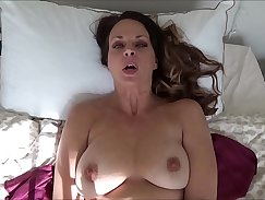 Amazing Julie Quinn Were Drunk And Fucked