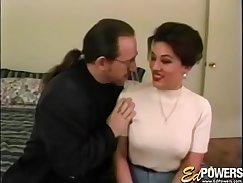 Ardent retro babes gyno exam before posing giant cocks idealistic