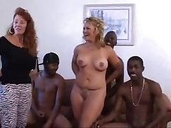 Creampie Big Bounce - CDI - add me at cjacqc and i fuck you