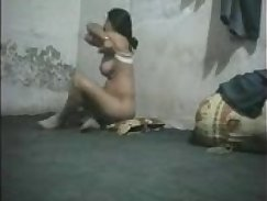 Big-breasted wondrous Indian babe sells her BF to have one of her girls serve