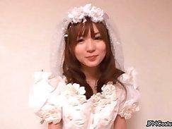 Best Japanese model Ky = KemacoIT Cosplay