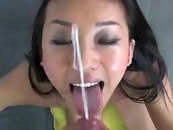 Cumshot Compilation - another secret video for yr friend