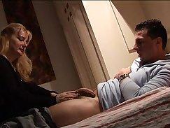 Ann Aline Roma - Fat Ass Italian Lindsay March & StepMom Cassandra Amorio/Step HD photoshoot