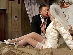 best dayhold of my sweet young wife before marriage